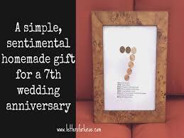 1 year wedding anniversary ideas understanding the background of 12 year wedding anniversary