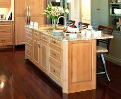unfinished kitchen base cabinets excellent kitchen base cabinets unfinished assembled in x in x in
