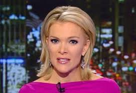 megan kelly hair style video fox news megyn kelly insists santa and jesus are white