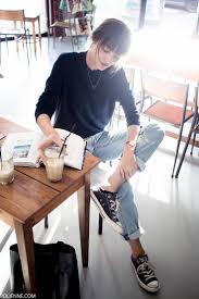 top 25 best style ideas ideas on pinterest clothing ideas