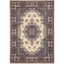 Fall Area Rugs Rugs Walmart Com