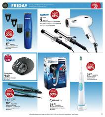 brookstone black friday aafes black friday ad and military bx black friday deals for 2015