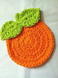 crochet home decor free patterns free pattern for