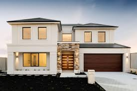 perth custom home wa custom homes exclusive residence
