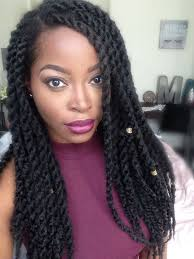 how do marley twists last in your hair best 25 marley twists ideas on pinterest marley hair