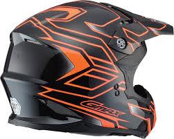 gmax motocross helmets gmax 2017 mx86 atv mx motocross helmet ece dot xs 3xl ebay