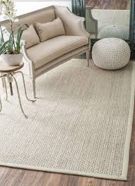 Area Rugs Natural Fiber Rugs Usa Area Rugs In Many Styles Including Contemporary