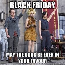 Funny Black Friday Memes - black friday funny