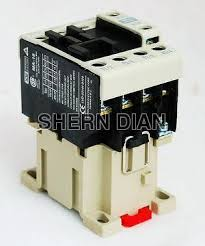 taiwan magnetic contactor ma 18 manufacturer u0026 supplier shern