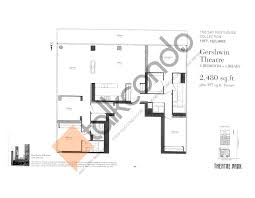 Kitchen Collection Smithfield Nc by 100 Theatre Floor Plans Floor Plans Liverpool Everyman