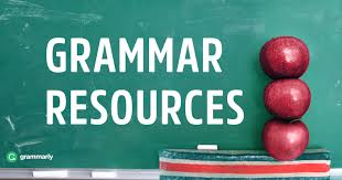 10 best grammar resources for teachers grammarly