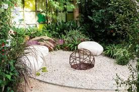 plain cheap garden ideas australia on a budget video landscaping