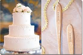 wedding cake jacksonville fl wedding cakes on sweet cakes scroll design and white