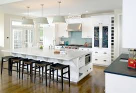 Ideas For Kitchen Extensions Kitchen Ceiling Ideas Photos Kitchen Dining Room Ideas Photos