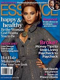 beyonc u0026 233 finally opens up about secret wedding people com