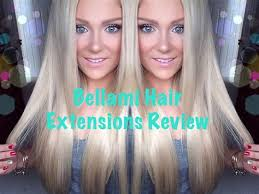 bellami over luxy hair extensions bellami luxy hair extensions clip on hair extensions before and