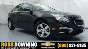 used lexus in durham preowned vehicles for sale in hammond la ross downing chevrolet