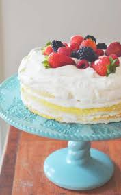 how to make tres leches cake easy 28 images 10 easy tres