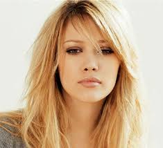 long choppy haircuts with side shaved best haircut style page 28 of 329 women and men hairstyle ideas