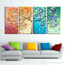 painting for home decoration canvas painting for home decoration canvas painting room decor