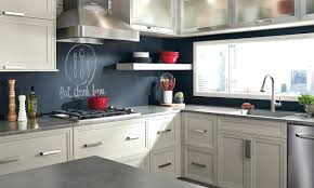 kitchen cabinets columbus canac cabinets elegant kitchen cabinets las vegas painting kitchen