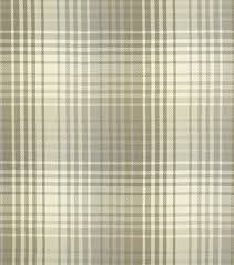 plaid home decor fabric robert allen home upholstery fabric luxe plaid pewter stone