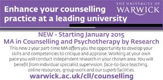 Cpcab Counselling Skills And Studies Cpcab Update September 2014 No 23