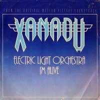 electric light orchestra songs i m alive electric light orchestra song wikipedia