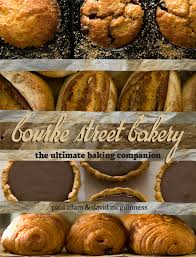 internationally and that reason is irresistibly delicious baking