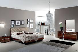 chambre a coucher blanc laque brillant ligne chambre lignemeuble com