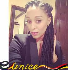 the best hair to use when crocheting wholesale 18 3x box braids afro kinky synthetic braiding hair