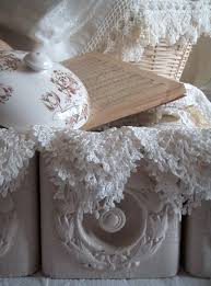 vintage lace love the old drawers antoinette paint color