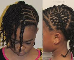 different types of mohawk braids hairstyles scouting for tnc 25 how to do a 3 d heart braid fun cute hairstyles