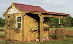 Diy Garden Shed Design by Garden Design Garden Design With Garden Shed Design Plans Build