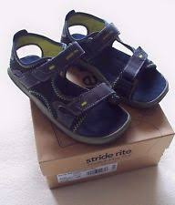 stride rite black friday stride rite sandals wide shoes for boys ebay