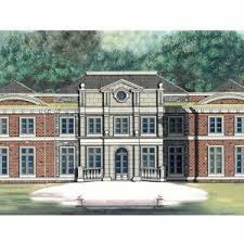 manor house plans www grandviewriverhouse com box mo eplans french c