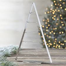 excellent decoration metal tree for small spaces