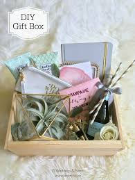 wedding gift box wedding ideas diy gift box and boxes for weddings out of