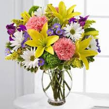 flower delivery san jose send flowers san jose ca flower delivery in san jose