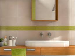bathroom modern bathroom design better homes and gardens