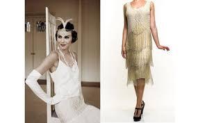 retro wedding dresses retro wedding dresses priscilla wedding dress 1950s