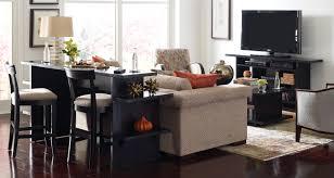 stickley audi u0026 co fine furniture since 1900
