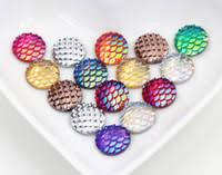 flat back earrings wholesale flat back earrings buy cheap flat back earrings from