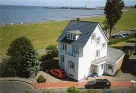 Haus Kaufen O Haus Am Meer
