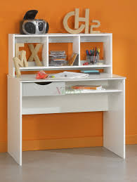 Student Desk With Drawers by Kids Desk Gami Moov White Student Desk For Kids By Gautier Xiorex