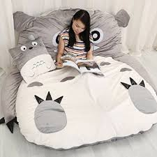 Beanbag Bed Cheap Bed Beanbag Find Bed Beanbag Deals On Line At Alibaba Com