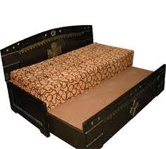 sofa bed and sofa set buy sofa bed sofa come bed goa sofa bed goa sofa bed