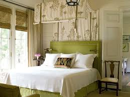 deco chambre vert décoration idee deco chambre verte 16 idee deco chambre meuble