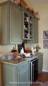 18 best wet bar dry bar images on pinterest kitchen kitchen