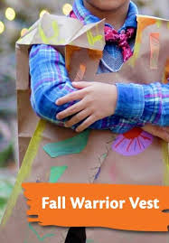 65 best thanksgiving crafts images on fall crafts